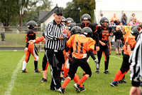 20131005_Mancelona Pop Warner Game 2_0004