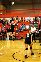 20140828_Mancelona V VB v Ellsworth_0004