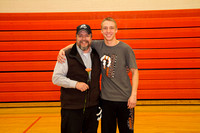 20150121_Wrestling Parents Night Free Download_0015
