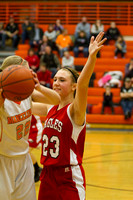20150129_Mancelona JV Girls v Bellaire_0011
