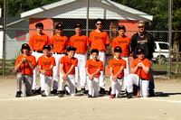 2013 Little League