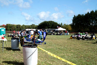 20130929_NC Grass Drags White Cloud_0009
