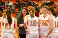 20150129_Mancelona JV Girls v Bellaire_0008
