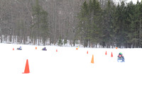20150117_Coyote Cup Race_0006