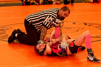 20170115_War of the Roses Ladies Wrestling_0012