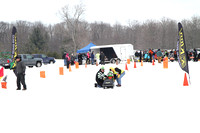 20150117_Coyote Cup Race_0003