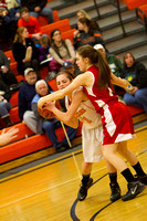 20150129_Mancelona JV Girls v Bellaire_0020