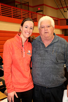 20171024_Volleyball Parents Night_0004