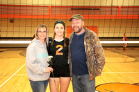 20171024_Volleyball Parents Night_0006