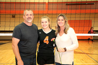 20171024_Volleyball Parents Night_0008