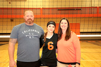 20171024_Volleyball Parents Night_0010