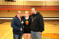 20171024_Volleyball Parents Night_0012