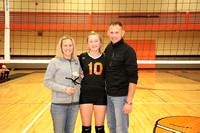 20171024_Volleyball Parents Night_0013