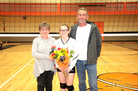 20171024_Volleyball Parents Night_0015
