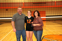 20171024_Volleyball Parents Night_0016