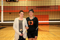 20171024_Volleyball Parents Night_0017