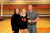 20171024_Volleyball Parents Night_0018