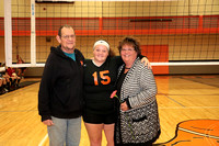 20171024_Volleyball Parents Night_0019