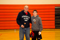 20150121_Wrestling Parents Night Free Download_0007