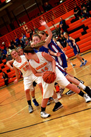 20140115_Mancelona Girls v GSM_016