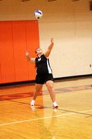 20140828_Mancelona V VB v Ellsworth_0012