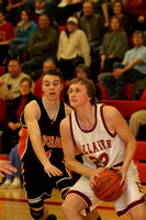 20120222_V Boys Basketball v Bellaire loss_0012