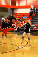 20140828_Mancelona V VB v Ellsworth_0001
