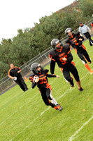 20131005_Mancelona Pop Warner Game 2_0014