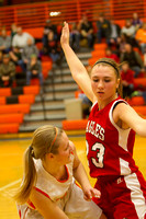 20150129_Mancelona JV Girls v Bellaire_0015