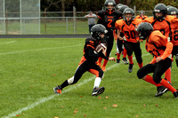 20131005_Mancelona Pop Warner Game 2_0019