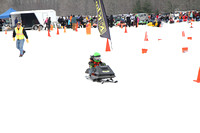 20150117_Coyote Cup Race_0004