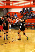 20140828_Mancelona V VB v Ellsworth_0007