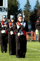 20130906_Mancelona fall to St Ignace_0005