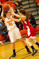 20150129_Mancelona JV Girls v Bellaire_0018
