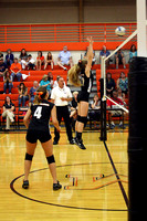 20140828_Mancelona V VB v Ellsworth_0019