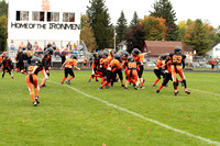 20131005_Mancelona Pop Warner Game 2_0001
