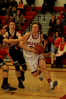 20120222_V Boys Basketball v Bellaire loss_0007