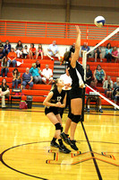 20140828_Mancelona V VB v Ellsworth_0002