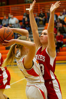 20150129_Mancelona JV Girls v Bellaire_0014