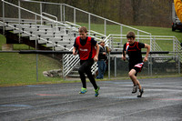 20120418_Track at Bellaire_0006