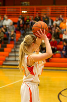 20150129_Mancelona JV Girls v Bellaire_0010