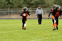 20131005_Mancelona Pop Warner Game 2_0011