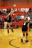 20140828_Mancelona V VB v Ellsworth_0005