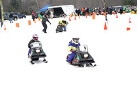 20150117_Coyote Cup Race_0002