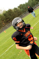 20131005_Mancelona Pop Warner Game 2_0007