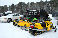 20140322_Infinity Race File No_0010