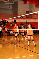 20131001_Mancelona Volleyball V FA_0003