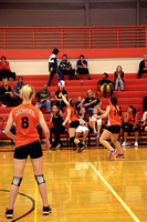 20131001_Mancelona Volleyball V FA_0018