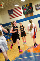 20150126_Mancy JV v CL_0011