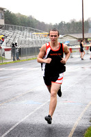 20120418_Track at Bellaire_0014